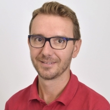 Martin Laššák
