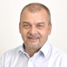 Ing. Igor Púčik
