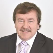 Jozef Stehlík